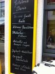 Gelateria Dario in Aalen macht außergewöhnliches Eis