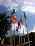 Bayside Miami