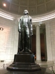 Jefferson-Memorial