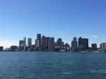 Ach, Boston :-)