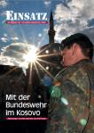 Einsatz_Magazin