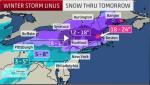 Linus_snow forecast