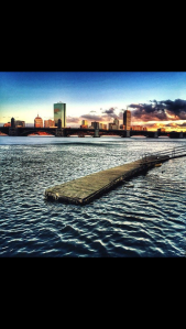 Boston_Sunrise