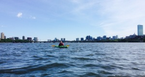 boston_esplanade_from_a_kayak