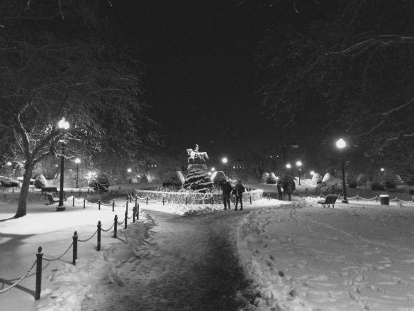 Winter in Boston's Public Garden.jpg