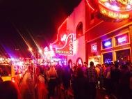 Broadway_Nashville
