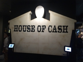 House-of-Cash