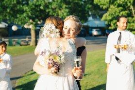 Keegan_Wedding_262